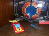 Transformers Battle in Space Classics Series 4ea05f80dff2a1000100014e