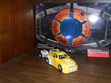 Transformers Bumblebee Classics Series 4ea05fc00d3c960001000191