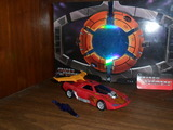 Transformers Rodimus Classics Series 4ea062b2d0502c0001000113