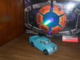 Transformers Sergeant Kup Classics Series thumbnail 49