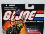 G.I. Joe Barrel Roll Direct to Consumer