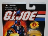 G.I. Joe Range Viper Direct to Consumer