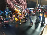 Transformers Transformer Lot Lots thumbnail 672