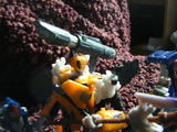 Transformers Transformer Lot Lots thumbnail 673