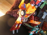 Transformers Transformer Lot Lots thumbnail 674