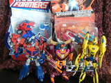 Transformers Transformer Lot Lots thumbnail 676