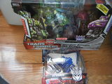 Transformers Transformer Lot Lots thumbnail 678