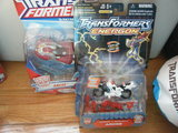 Transformers Transformer Lot Lots thumbnail 680