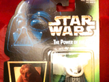 Star Wars Bib Fortuna with Hold-Out Blaster Power of the Force (POTF2) (1995) 4ea352c6f6103a0001000347