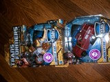 Transformers Transformer Lot Lots thumbnail 681