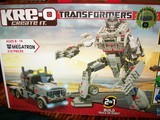 Transformers Transformer Lot Lots thumbnail 682