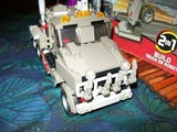 Transformers Transformer Lot Lots thumbnail 685