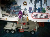 Transformers Transformer Lot Lots thumbnail 687