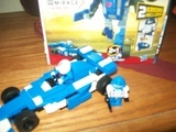 Transformers Transformer Lot Lots thumbnail 688