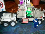 Transformers Transformer Lot Lots thumbnail 689
