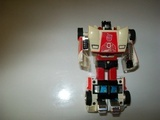 Transformers Transformer Lot Lots thumbnail 691