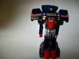 Transformers Transformer Lot Lots thumbnail 692