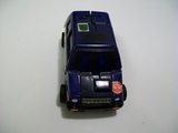 Transformers Transformer Lot Lots thumbnail 694