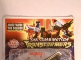 Transformers Transformer Lot Lots thumbnail 695