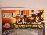 Transformers Transformer Lot Lots thumbnail 696
