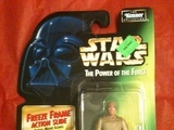 Star Wars Bespin Luke Skywalker Power of the Force (POTF2) (1995) 4ea59921b0892f000100007c