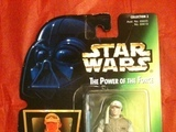 Star Wars Luke Skywalker in Hoth Gear Power of the Force (POTF2) (1995) 4ea59980c4fc1f0001000093