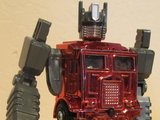 Transformers Transformer Lot Lots thumbnail 697