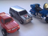 Transformers Transformer Lot Lots thumbnail 700