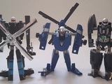 Transformers Transformer Lot Lots thumbnail 701