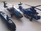 Transformers Transformer Lot Lots thumbnail 702