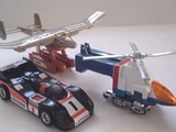Transformers Transformer Lot Lots thumbnail 703