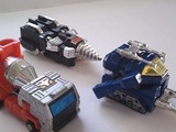 Transformers Transformer Lot Lots thumbnail 706