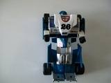 Transformers Mirage Generation 1 thumbnail 39
