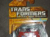 Transformers Optimus Prime Classics Series 4ea79840d2470000010000b8