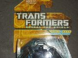 Transformers Trailcutter Classics Series thumbnail 21