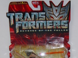 Transformers Deep Desert Brawl Transformers Movie Universe thumbnail 26
