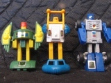 Transformers Transformer Lot Lots thumbnail 710