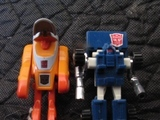 Transformers Transformer Lot Lots thumbnail 711