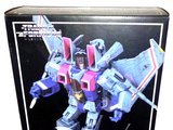 Transformers Transformer Lot Lots thumbnail 714
