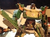 Transformers Transformer Lot Lots thumbnail 721