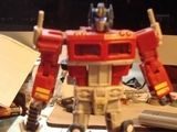 Transformers Transformer Lot Lots thumbnail 722