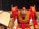 Transformers Transformer Lot Lots thumbnail 724