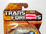 Transformers Brimstone Transformers Movie Universe