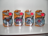 Transformers Transformer Lot Lots thumbnail 725
