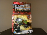 Transformers Lockdown Transformers Movie Universe