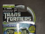 Transformers Autobot Guzzle Transformers Movie Universe 4ea94bfd51c43d00010000a9