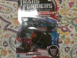 Transformers Transformer Lot Lots thumbnail 727