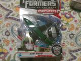 Transformers Transformer Lot Lots thumbnail 730