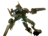 Transformers Sideswipe Transformers Movie Universe thumbnail 32