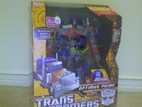 Transformers Optimus Prime Transformers Movie Universe 4eaae2ff598d34000100001b